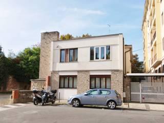 Foto - Villa via Guglielmo Romiti, San Antonio, Pisa