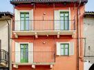 Appartamento Affitto La Morra