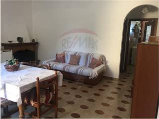 Photo - 2-room flat good condition, first floor, Sant'Apollinare