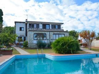 Foto - Villa Contrada Madama, Zambrone