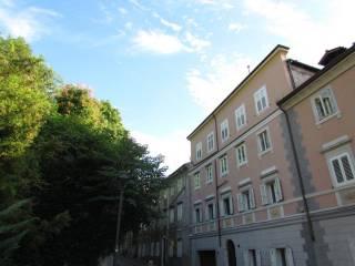 Foto - Bilocale via San Michele 15, San Vito, Trieste