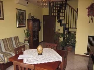 Foto - Appartamento via di Renazzo 70, Renazzo, Cento