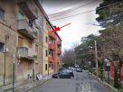 Appartamento Vendita Cittanova