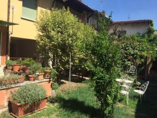 Foto - Rustico / Casale vicolo Ritorto, Manerbio
