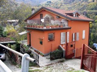 Foto - Palazzo / Stabile via Provinciale 77, Faggeto Lario