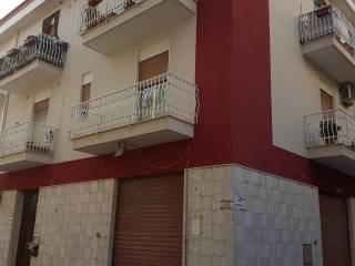 Foto - Appartamento via Salvo D'Acquisto 6, Conversano