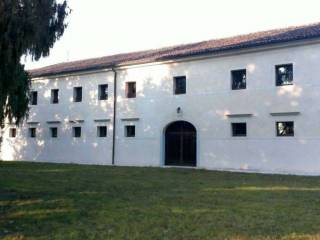 Foto - Palazzo / Stabile due piani, ottimo stato, Preganziol