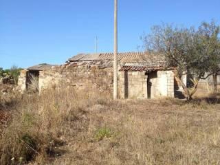 Foto - Rustico / Casale SS126dir, Cussorgia, Calasetta