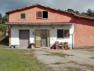 Foto - Rustico / Casale Mancini, Angoli, Serrastretta