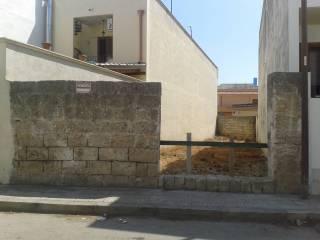Foto - Terreno edificabile residenziale a San Marzano di San Giuseppe