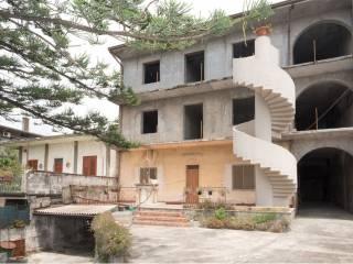 Foto - Palazzo / Stabile via Delle Sciare, 84, Trappeto, San Giovanni la Punta