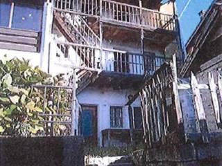 Foto - Quadrilocale all'asta Località Ramen, Sovramonte