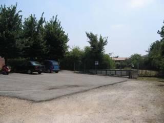 Foto - Quadrilocale all'asta via Piave 4-D, Altivole