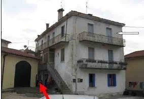 Foto - Quadrilocale all'asta via Stievenazzi, accesso da via Garibaldi 2-B, Valdobbiadene