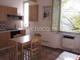 Foto - Bilocale viale Rustici, Cittadella, Parma