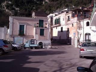Foto - Monolocale via Nerano, Nerano, Massa Lubrense