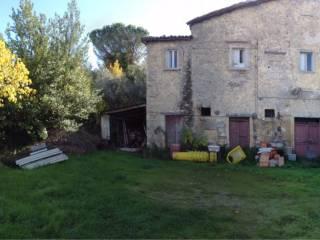 Foto - Rustico / Casale frazione Piagge, Ascoli Piceno