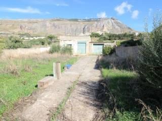 Foto - Terreno edificabile residenziale a Erice