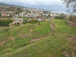 Foto - Terreno agricolo in Vendita a Reggio Calabria