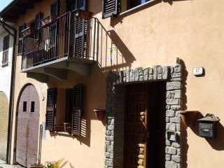 Foto - Casa indipendente 156 mq, ottimo stato, Bistagno
