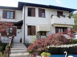 Foto - Villa via Dussel 14, Ronago