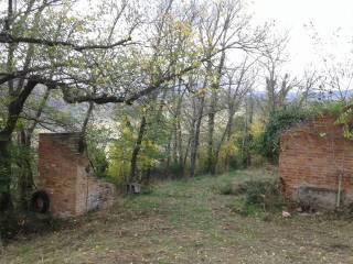 Foto - Terreno edificabile residenziale a Bologna