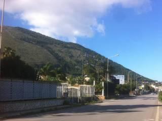 Foto - Monolocale viale della regione Siciliana Nord Ovest 9070, Cardillo, Palermo