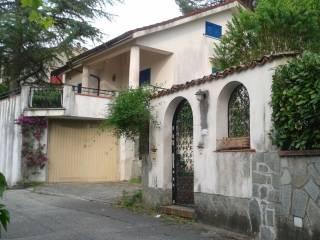 Foto - Villa Contrada San Paolo, Laureana Cilento