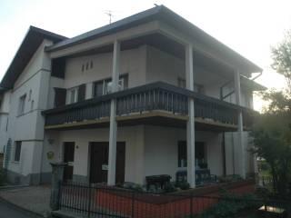 Foto - Villa via Venezia 46, Val di Zoldo