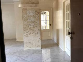 Foto - Appartamento via Morselli 73, Gela