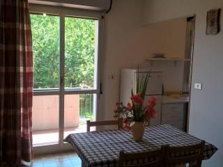 Foto - Trilocale via Rosina Tacconi 6, Riolo Terme