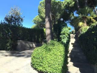 Foto - Villa, buono stato, 410 mq, Casal Lumbroso, Roma