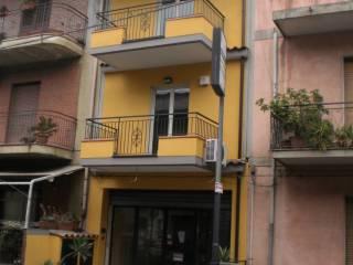 Foto - Palazzo / Stabile via Francavilla 168, Trappitello, Taormina