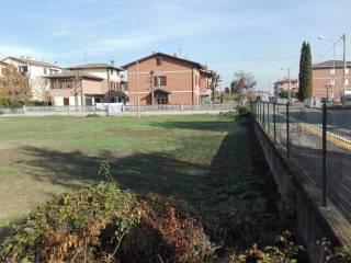 Foto - Terreno edificabile residenziale a Castellarano