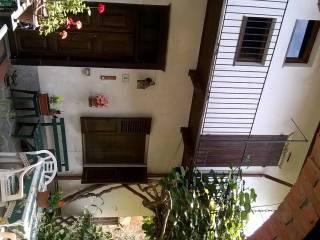 Foto - Rustico / Casale via della Chiesa 5, Ferracane, Villa del Bosco