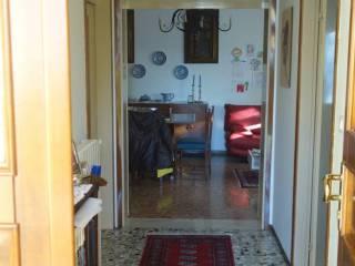 Foto - Appartamento via Dante Alighieri 10, Torre di Mosto