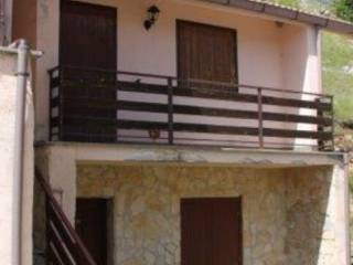 Foto - Bilocale via di Campo Imperatore, Castel del Monte