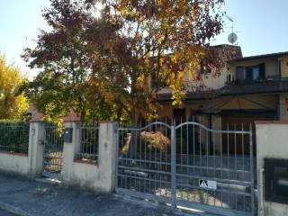 Foto - Villa via Unitá d'Italia, Stradella, Bigarello