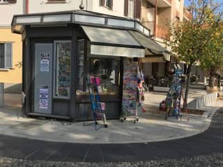 Attività / Licenza Vendita Nova Milanese