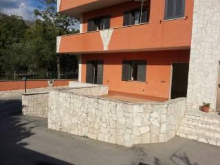Foto - Appartamento via Pizzola 12, Arienzo