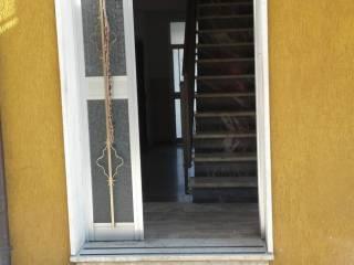 Foto - Appartamento via Ludovico Antonio Muratori, Polinago