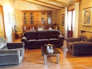 Foto - Appartamento via Sant'Alvara, Berchidda