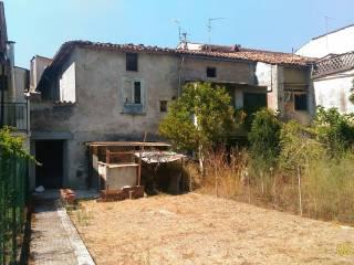 Foto - Appartamento via Roma, Laino Borgo