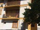 Appartamento Vendita Bolognola