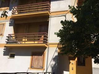 Foto - Appartamento via Roma, Bolognola