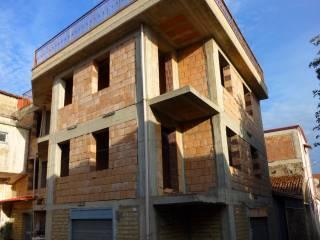 Foto - Palazzo / Stabile due piani, Gricignano di Aversa