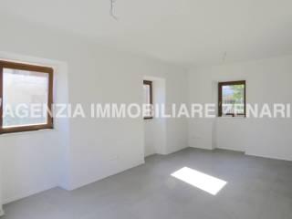 Foto - Villa, nuova, 170 mq, Roverè della Luna