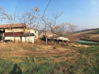 Foto - Rustico / Casale via Castelvetro, Marano sul Panaro