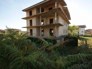 Foto - Terratetto plurifamiliare via Campo Chiusa 18, Ionadi