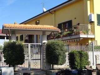 Foto - Appartamento viale della Gioventù, Passo Corese, Fara in Sabina
